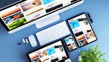 Affichage Responsive (Différencier Mobile & Desktop) : le Code Ultime
