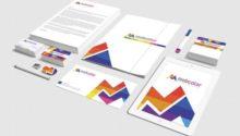 Charte Graphique : 6 Outils du Web Indispensables Pour Devenir un Expert