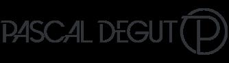 WebDesign E-Commerce sur Shopify | Pascal Degut