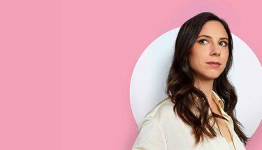 Shopify Partners, l'Excellente Plateforme pour Devenir Freelance