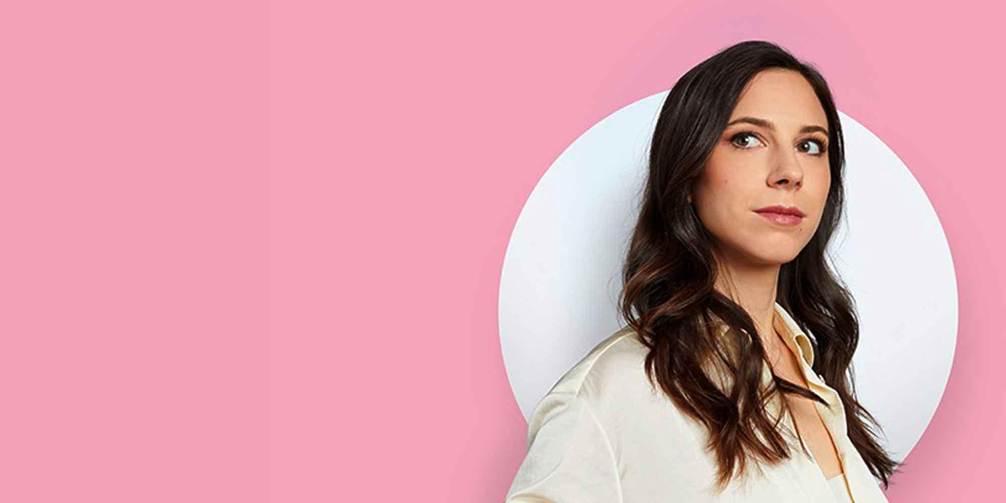 Shopify Partners la meilleure plateforme pour Freelance
