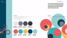 Réussir sa Charte Graphique : 3 Secrets Méconnus