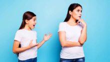 Fastlane : 5 Réglages Ignorés à Tort sur ce Thème Shopify