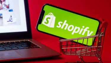 Top 10 Applications Shopify (plus de 120 Testées, et 6 Gratuites !)