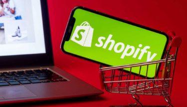 Top 10 Applications Shopify (plus de 120 Testées, et 6 Gratuites !)