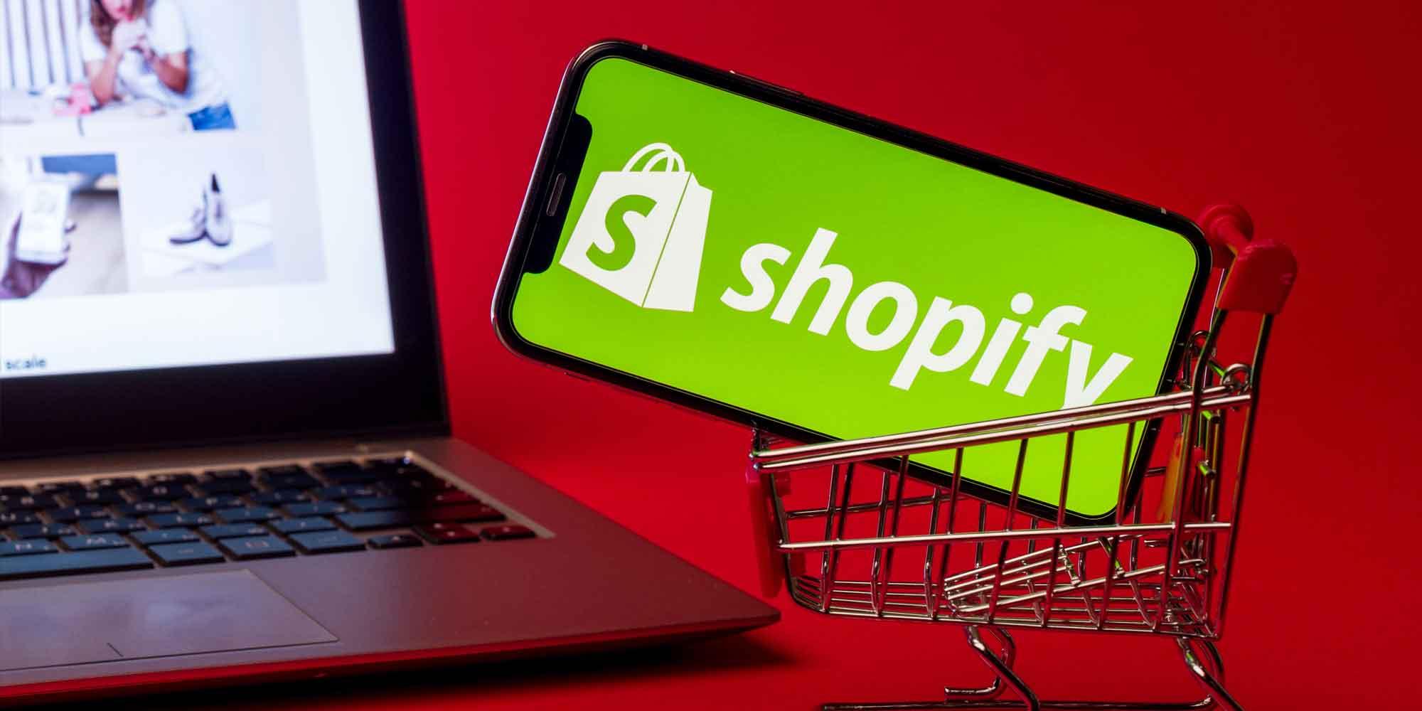 Le Top 10 des Applications Shopify en 2019