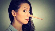E-Commerce : Le Mensonge que tu te Racontes