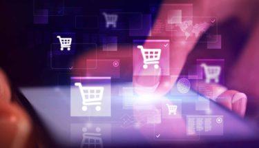 Votre Concept E-Commerce : la Base à Valider avant de Démarrer
