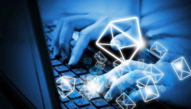 Comment Envoyer des Séquences Email avec l'autorépondeur MailChimp