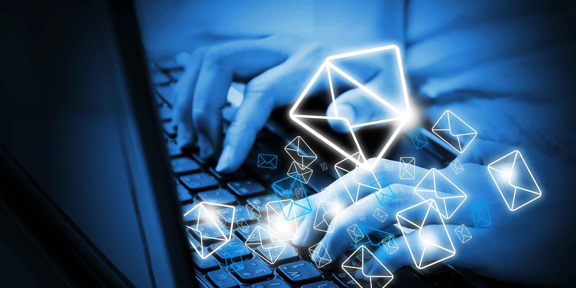 MailChimp, l'autorépondeur de référence en E-Commerce