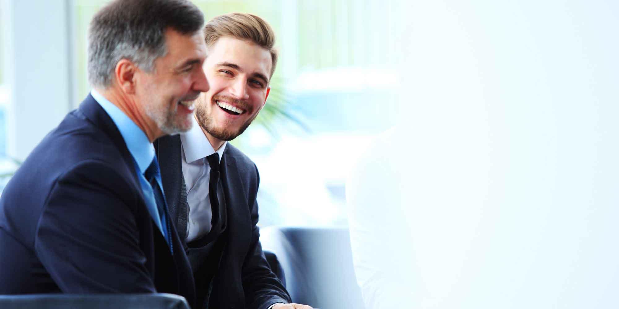 Mentoring: les vendeurs de formations en ligne que vous choisissez sont-ils des escrocs?
