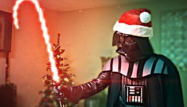 Les Dégâts de votre Impatience à Noël et Black Friday
