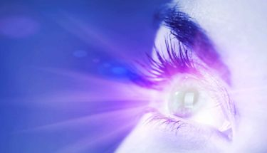 5 Conseils pour une Vision Laser & 100 000€ de CA Annuels