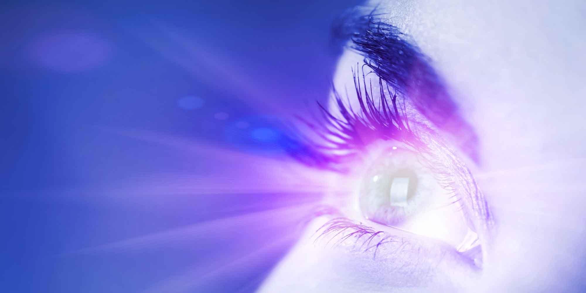 Objectifs, Focus et Vision pour des résultats à 100 000€ annuels