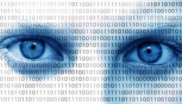 Les Secrets du Tracking avec Hotjar & Google Analytics
