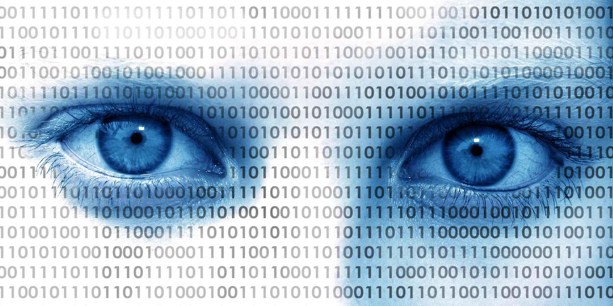 Google Analytics et Hotjar pour mesurer vos données