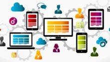 CheckoutX Comment le Configurer Complètement avec ses 6 Fonctionnalités – TUTO