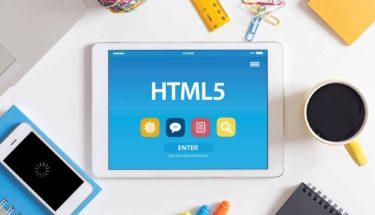 Un Contrôle TOTAL sur la Personnalisation de tes Icônes HTML