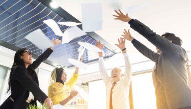 Stratégies du Cycle d'Achat Ep1 – Boost de Conversions
