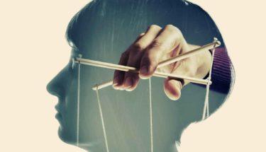 Stratégies du Cycle d'Achat Ep3 – Les Growth-Hacks qui Manipulent Vos Prospects !