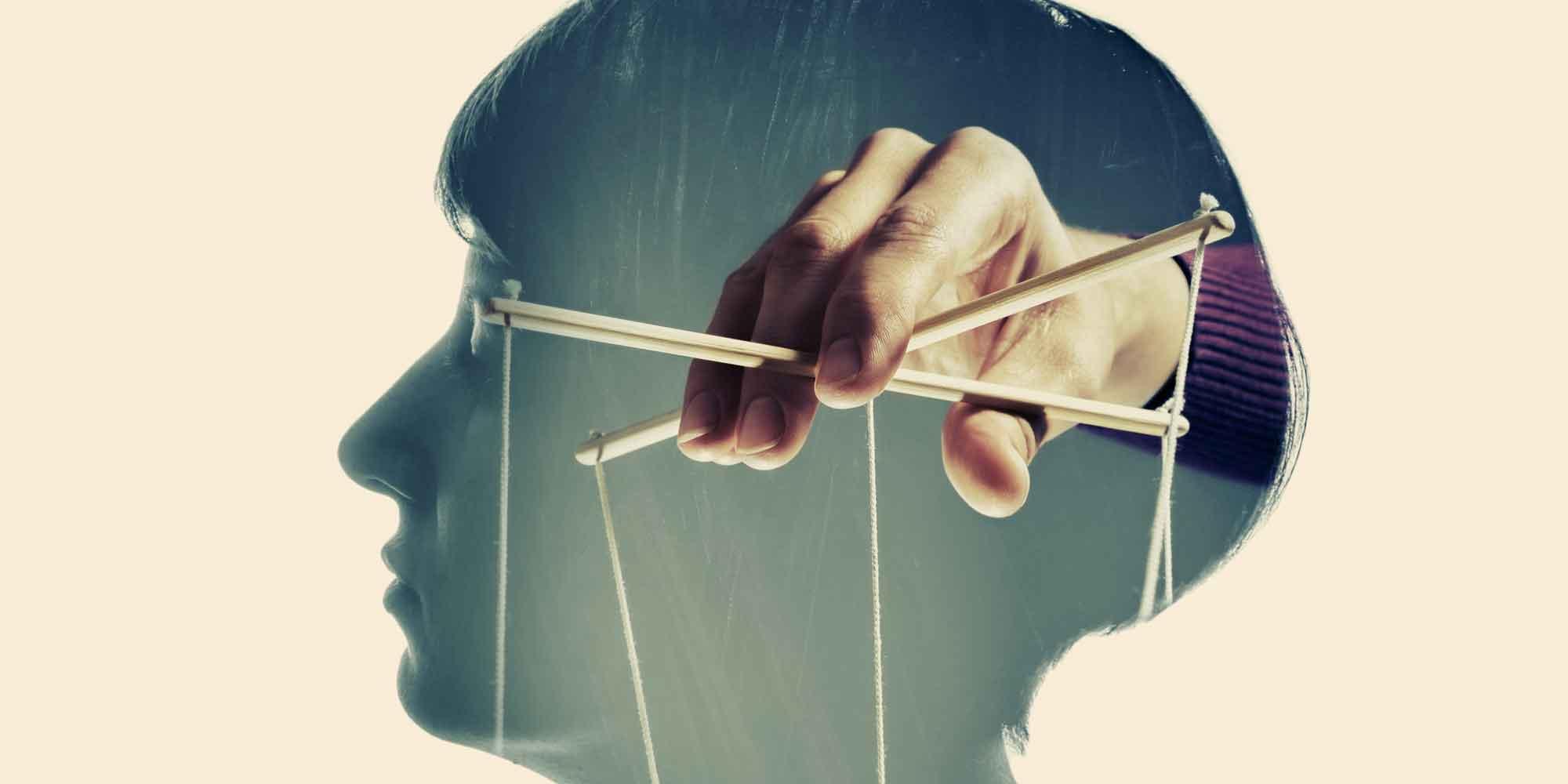 Growth-Hacks qui manipulent vos Prospects